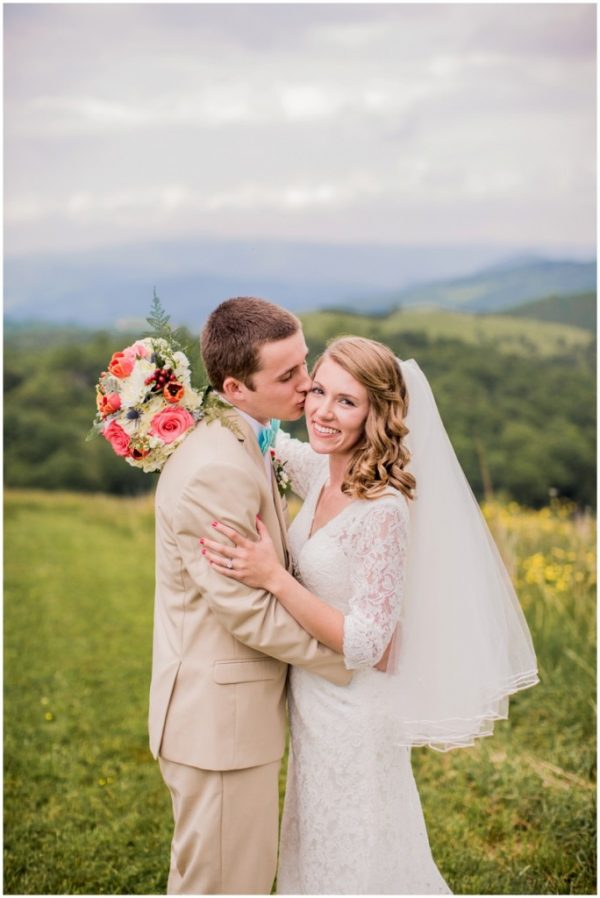 pink and mint wedding_0026