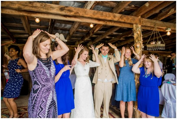 pink and mint wedding_0028
