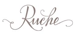 ruche-logo