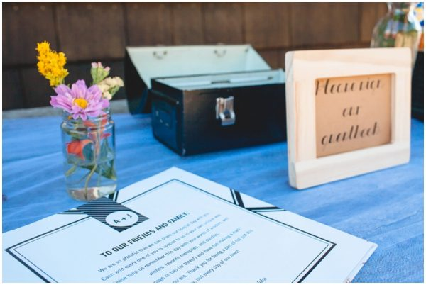 rustic ranch wedding_0008