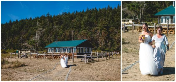 rustic ranch wedding_0013