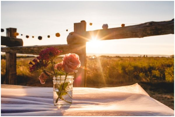 rustic ranch wedding_0037