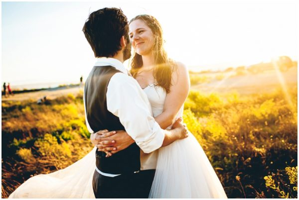 rustic ranch wedding_0038