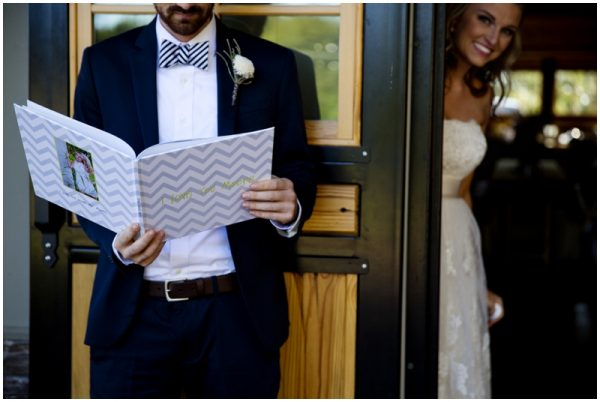 rustic yellow navy and mint wedding_0017