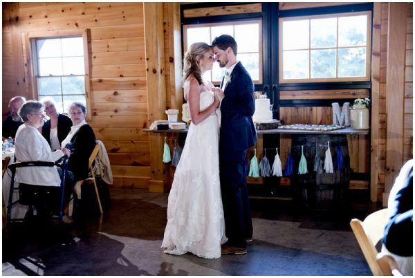 rustic yellow navy and mint wedding_0035