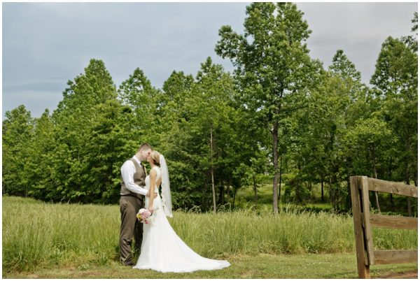 sweet southern wedding_0005