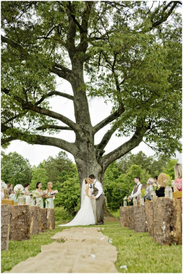 sweet southern wedding_0016