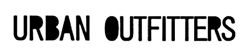 urban-outfitters-logo