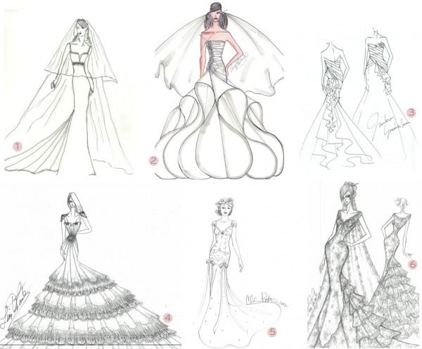 http://www.onewed.com/photos/show/2012-wedding-dresses-anne-hathaway-bridal-gown-sketches-celeb-weddings