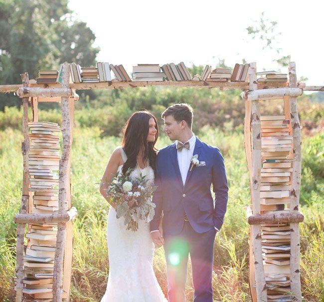 Ceremony_Backdrop_Books