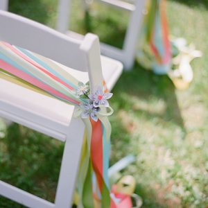 http://www.meetthemccartneys.com/blog/colorful-outdoor-wausau-wedding-jamie-seth