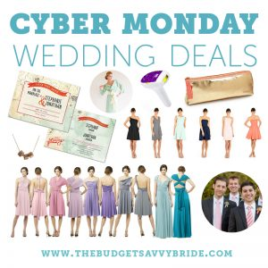 cybermonday-deals