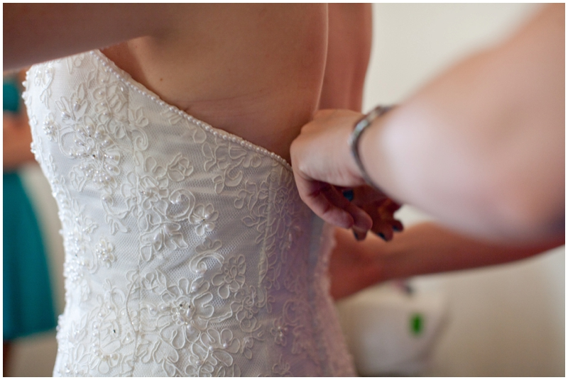 kiss my tulle wedding_0001