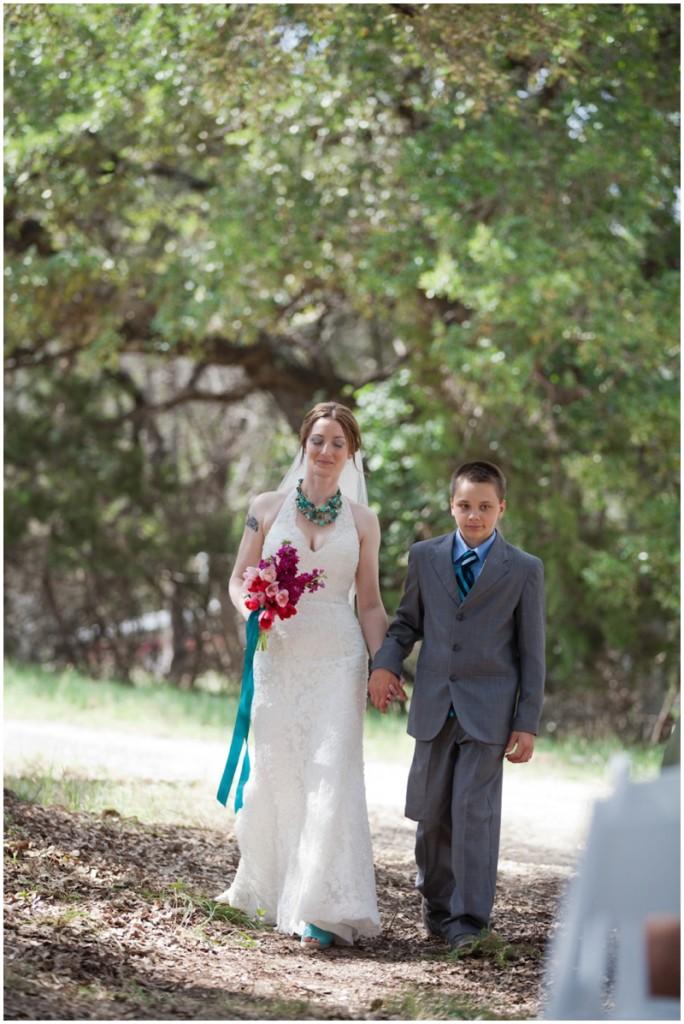 kiss my tulle wedding_0005