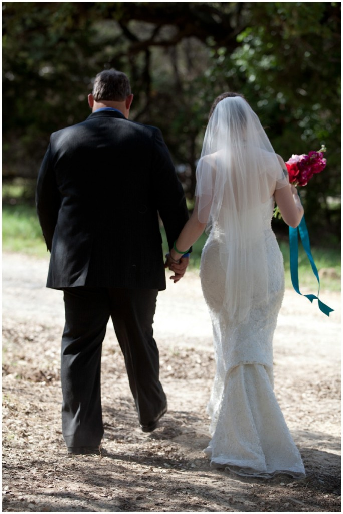 kiss my tulle wedding_0010
