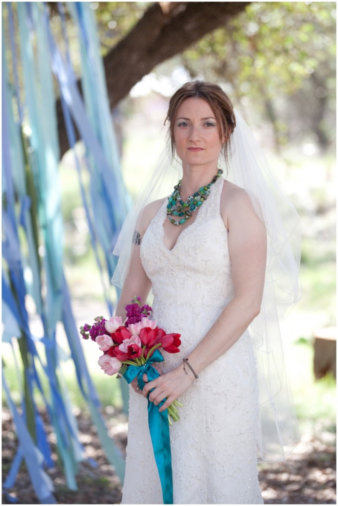 kiss my tulle wedding_0011