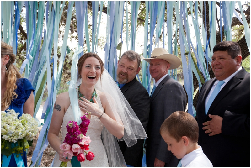 kiss my tulle wedding_0014