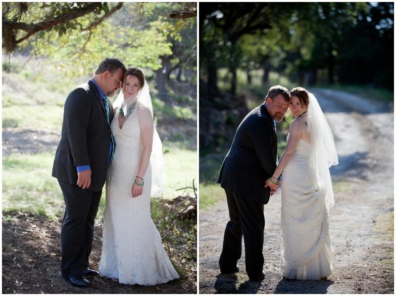 kiss my tulle wedding_0016