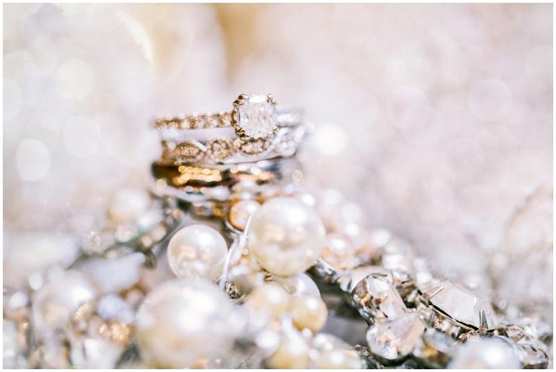 www.james-stokes.com winter wedding ring shot