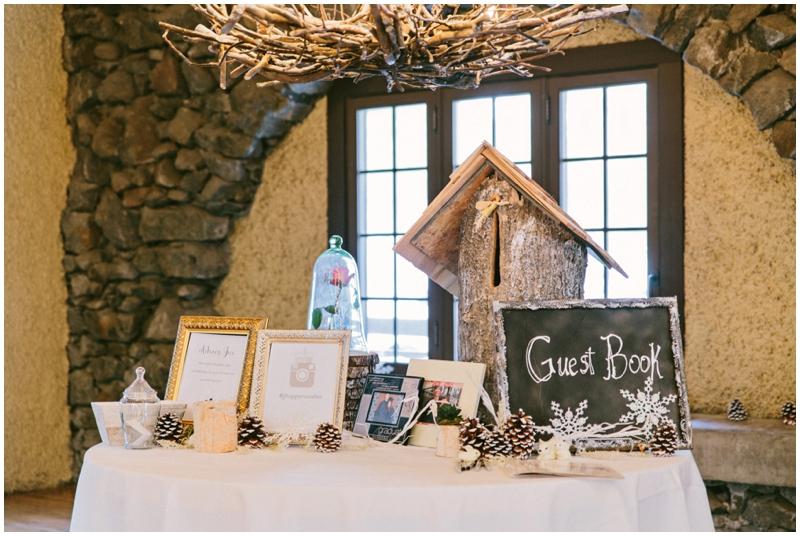 www.james-stokes.com winter wedding details