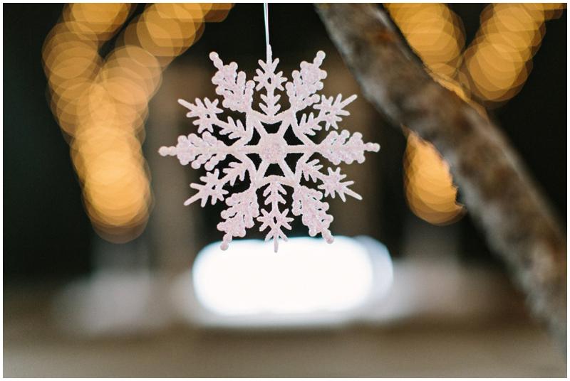 www.james-stokes.com winter wedding reception decor details