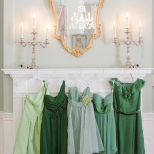 http://www.brides.com/blogs/aisle-say/2012/03/southern-spring-green-wedding-ideas.html