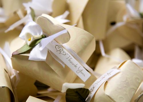 Image_Wedding_presents