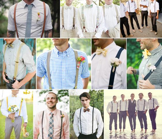 groomsmen-and-suspender-ideas