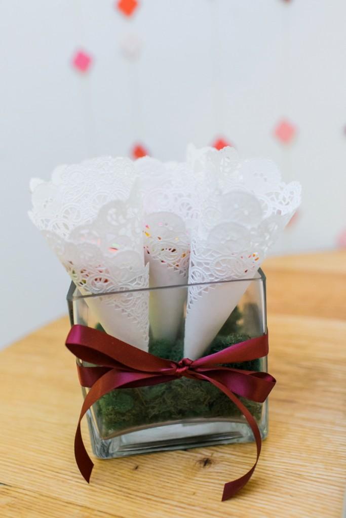 marsala wedding ideas - photo by alexis june weddings_0002
