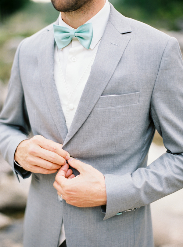sophisticated-mountain-wedding-inspiration-13