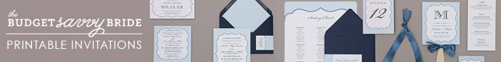 1554-Budget-Savvy-Bride-Collection-at-Download-and-Print-720x90