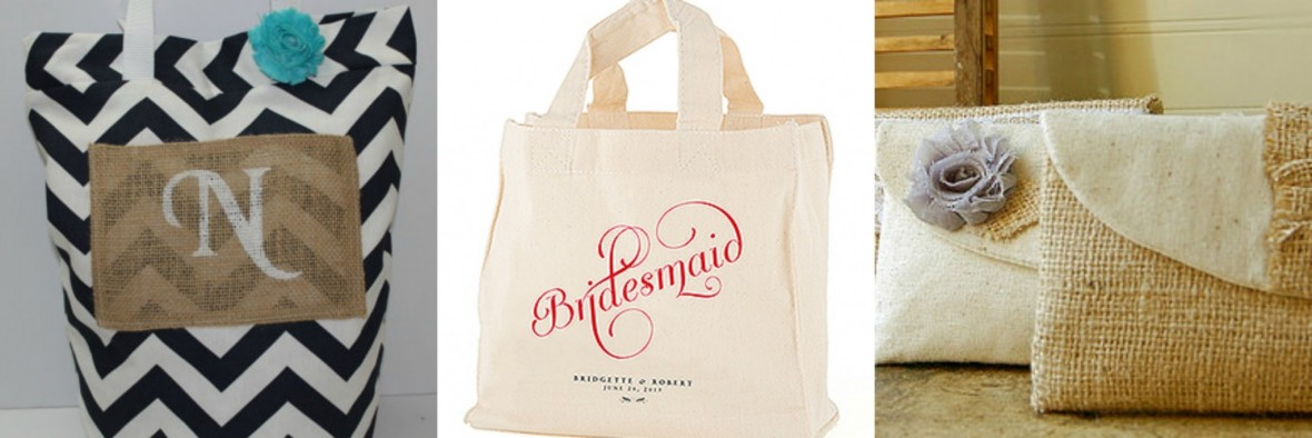 Bridesmaid_Gift_Bags