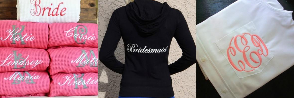 Bridesmaid_Robe