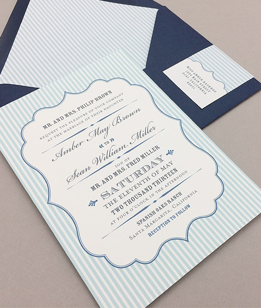 Budget-Savvy-Bride-Collection-Amber-Seersucker-Blue-510x600