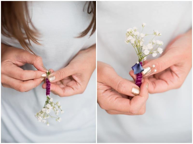 diy babys breath bouquet - photos by mikkel paige_0025