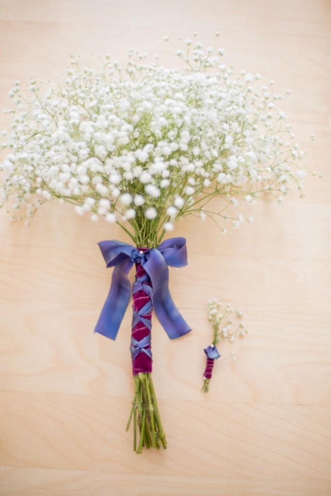 diy babys breath bouquet - photos by mikkel paige_0026