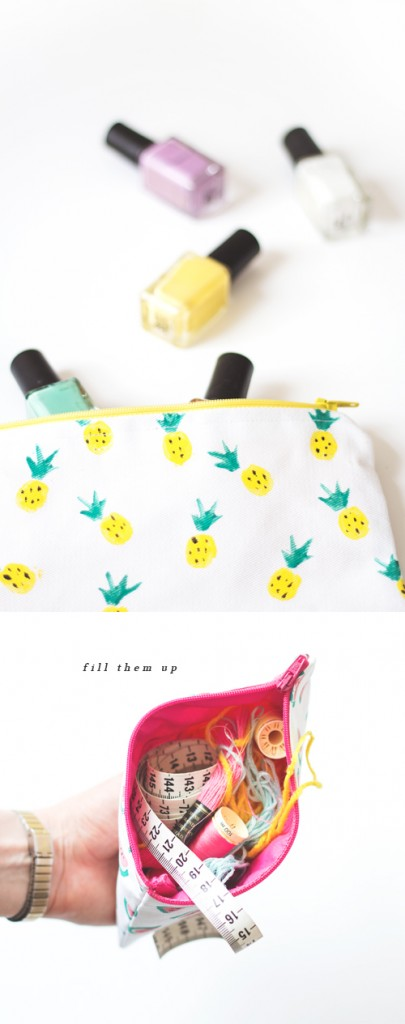 diy-zipper-purse-5