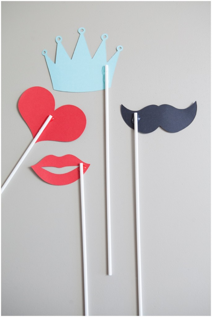 free printable photobooth props_0003
