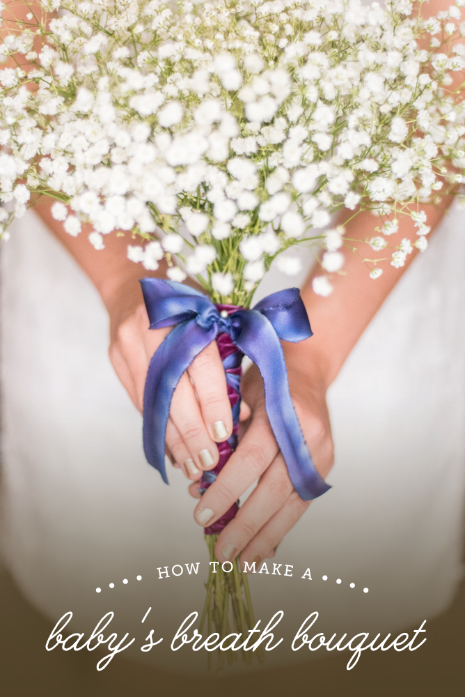how-to-make-a-babys-breath-bouquet