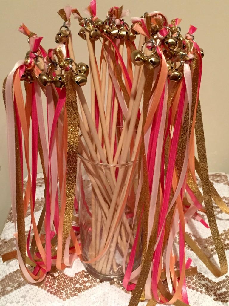 ribbon wand 6