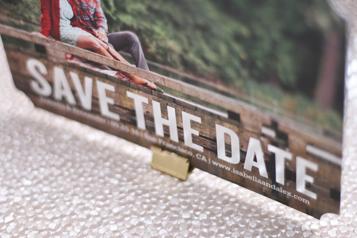 shutterfly save the dates (11 of 13)
