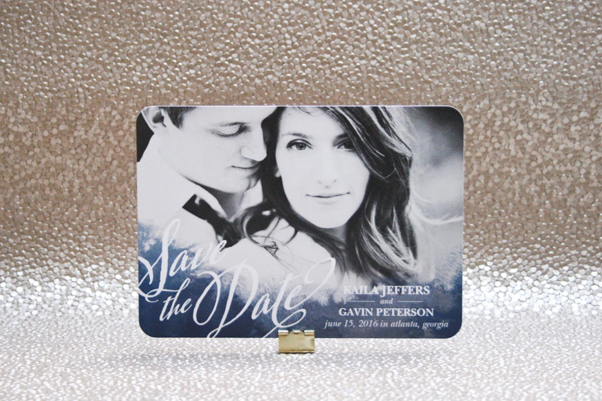 shutterfly save the dates (8 of 13)