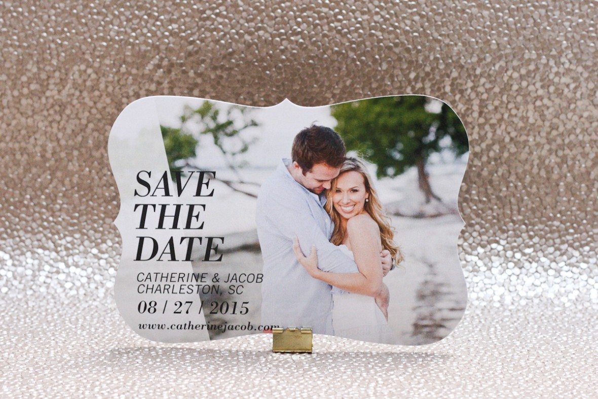 shutterfly save the dates (9 of 13)