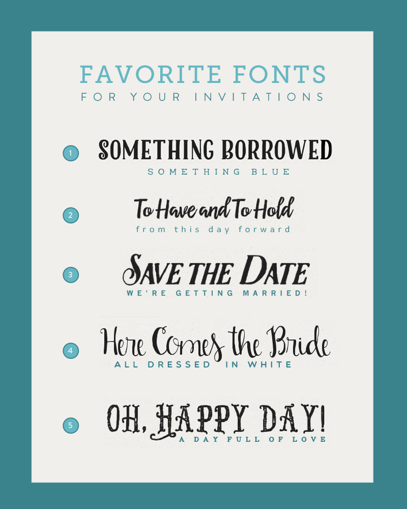 BSB-Favorite-Fonts-March