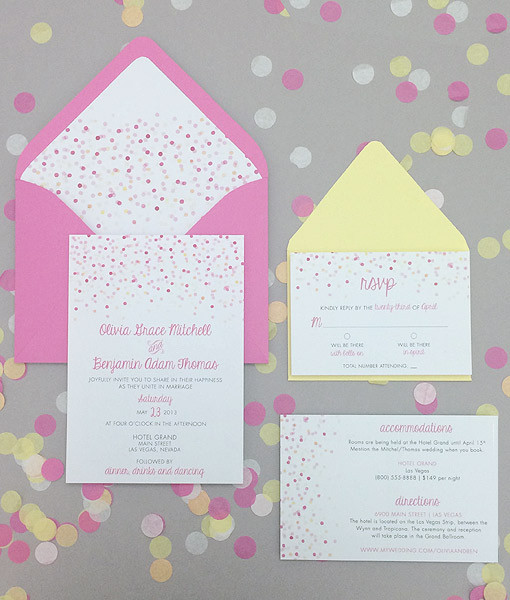 Budget-Savvy-Bride-Olivia-Collection-Pink-and-Yellow-510x600-510x600