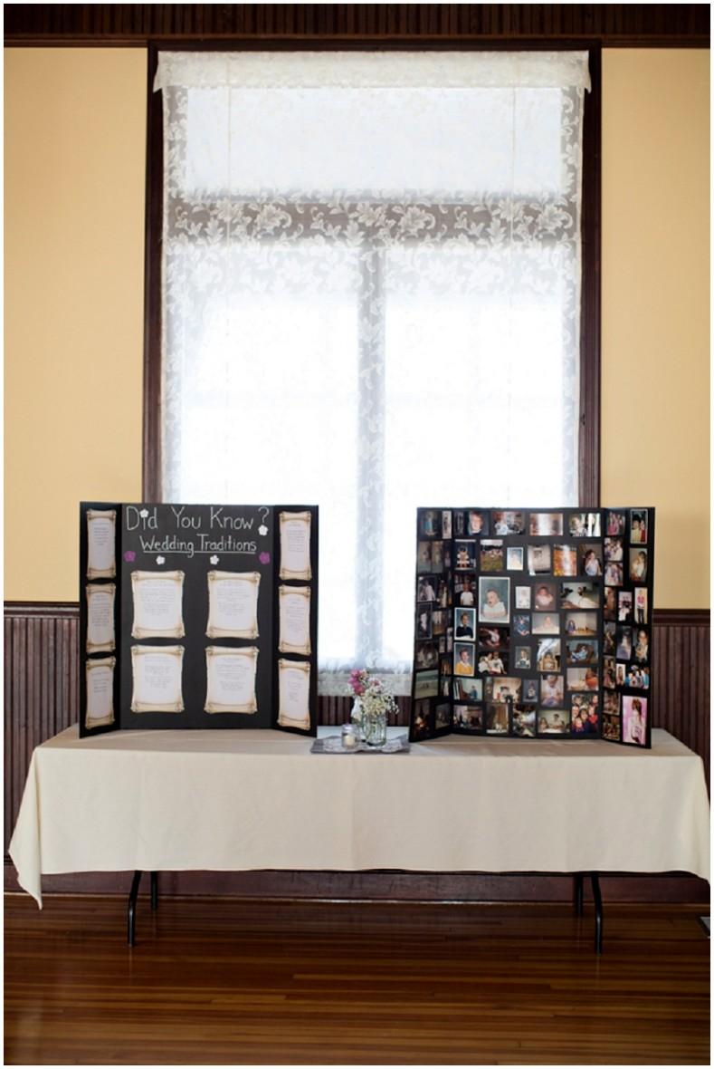 Intimate Lavender Wedding_0052