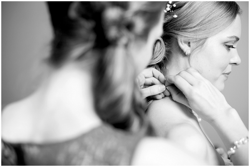 Intimate Lavender Wedding_(3)