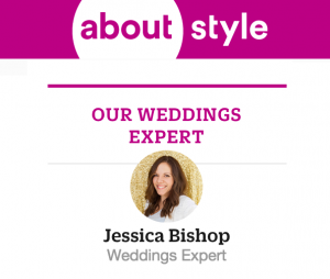 about-weddings-expert