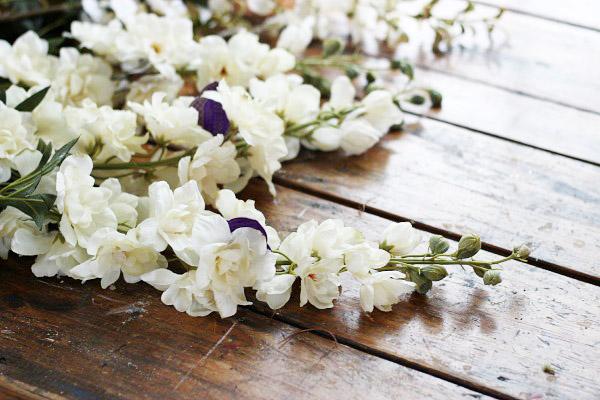 wedding-floral-arrangement-1