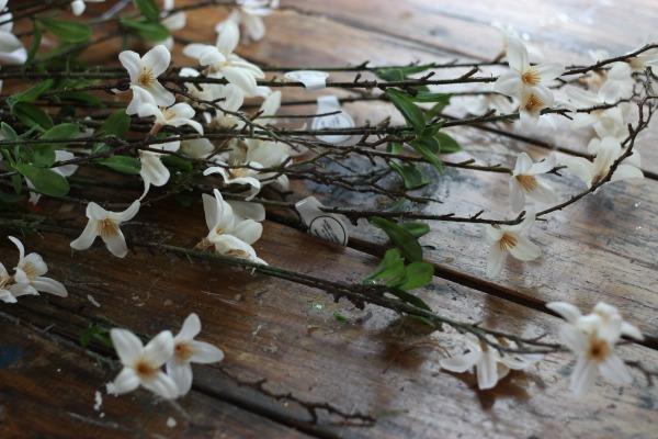 wedding-floral-arrangement-2